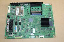 Placa Principal De Tv Lcd Samsung LE32C580J1K BN41-01512A BN94-03798A