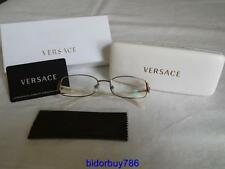 Lentes Versace Mod 1062-b (S8) espectáculo Versace