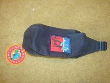 Tintin Bum Bag / Back Pack - Herge / TL Copyright - New with Tag