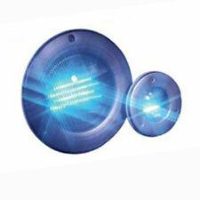 Hayward SP0527LED100 Color Logic 4.0 LED 120V 100 Foot Cord Swimming Pool Light