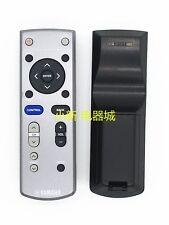 NEW Original YAMAHA RAV35 AV Remote Control for YMC-500SL, YMC-700  1PC/LOT