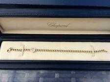 Chopard Fine Diamond Bracelets