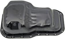Engine Oil Pan (Dorman 264-305) for Toyota Vehicles