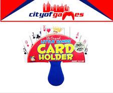The Original Little Hands Card Holder Brand New In Stock
