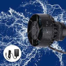 JEBAO SLW-10 SINE WAVE Flow Wave Maker Wave Pump 4000LPH Aquarium SLW Series 10W