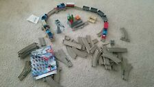"""Thomas and Friends Trackmaster Colin In """"The Party Surprise"""" Set and More"""