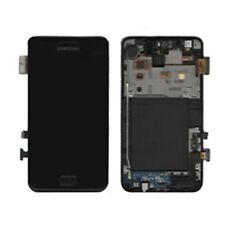 Pantalla Completa Samsung Galaxy S2 I9100G GH97-12354A Negro Original Nuevo