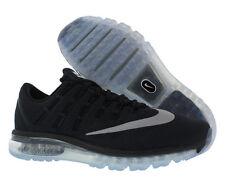 Nike Nike Air Max 2016 Athletic Shoes for Men  9f18b28615