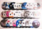 Lote 30 juegos Playstation 2 PS2 lot bundle pack wholesale games ps