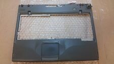 DELL LATITUDE LM TS30G TOUCHPAD, SPEAKERS, AND POWER BUTTON