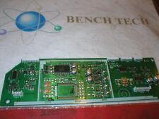 Denon  1U-3444-2  Board For Model AVR-5803