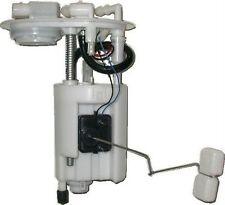 COPPIA MOLLE A GAS POSTERIORI PER FIAT PALIO WEEKEND 1996 /> COD 6363100