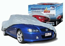 UTE CAR COVER HOLDEN COMMODORE VY VZ VE VF MALOO HSV SS SSV  #CC34