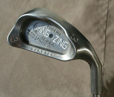 Ping Zing # 3 Iron Black Dot Lie Angle Original Ping JZ Steel Shaft
