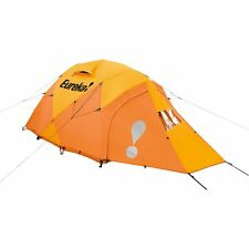 Eureka High Camp Tent: 2-Person 4-Season One Color One Size