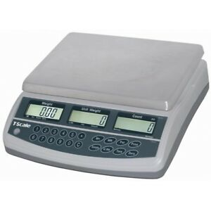 QHC Series Industrial Piece Counting Scale