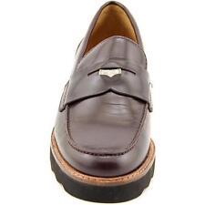 Zapatos planos de mujer Coach talla 37