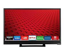 """VIZIO E-Series E24-C1 24""""-Class Razor Full HD Smart LED TV"""