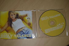 Holly Valance - Naughty girl. CD-Single (CP1706)