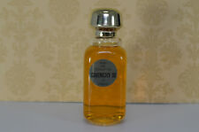 VINTAGE GIVENCHY III Eau de Toilette Perfume 2 Oz Rare from Paris
