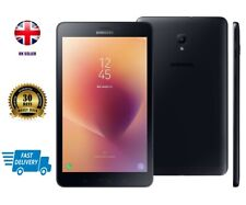 """Samsung Galaxy Tab A T385 Unlocked Tablet 8"""" 4G LTE 8MP 1.4GHz 16GB Android 7.1"""