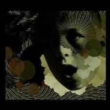 Mothlite - The Flax Of Reverie 2 LP  Neuware
