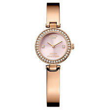 Juicy Couture Luxe Couture Women's Quartz Watch 1901226