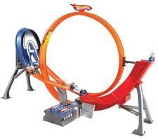 Sonstige Modellbau-Rennbahn- & Slotcar-Komplettsets