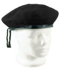 HaT Hats for Men