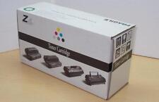 Toner Compatibile Rigenerato per Lexmark Optra E310 E312