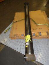 McNeilus Refuse EJR, ZR 1572634 Hydraulic Cylinder, Medium