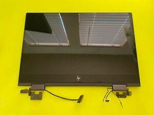 HP ENVY X360 15-CP 15-CP0598SA FHD TouchScreen Touch Screen LCD LED Display