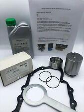 Reparatursatz DSG Mechatronik 7 Gang, 0AM, DQ200,  VW Audi P17BF, P189C