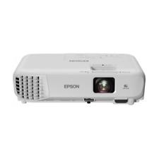 Epson Eb-x05 XGA 1024 X 728 3 300 Lumens