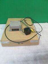 Vaisala Hmp235 D1a0a1ee32a1a3b Humidity Amp Temperature Transmitter Amp Probe