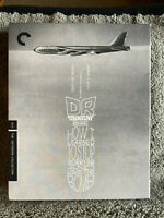 DR. Strangelove Criterion Collection (Blu Ray)