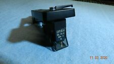 Ortofon SL 15E Moving Coil Phono cartridge and stylus