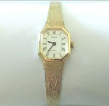 Pulsar Ladies Quartz Watch. Japan Movement