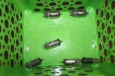 6BE6 - VINTAGE TUBE - GE, RCA & ETC. - TESTED