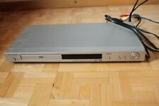 DVD Player | SAMSUNG DVD-P245