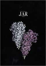 THE JEWELS OF JAR PARIS 2nd Nov 2002 - 26th Jan 2003 Christie's London Catalogue