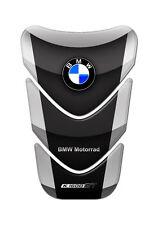 Motorcycle Tank Pad Protector Sticker | (BMW) MOTORRAD K1600GT