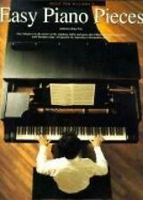 NEW Easy Piano Pieces: Easy Piano Solo (Music for Millions Vol 3) by Hugo Frey