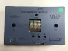 Scientific Atlanta Line Extender Amplifier 544462 Refurbished
