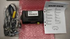 Garmin Volvo Penta Auto Pilot Reactor Kit 22793140 22792057 NEW