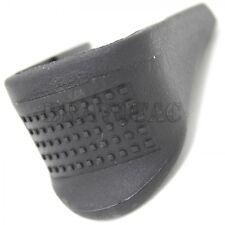 Pearce Grip PG-26G4 Glock 26/27/33/39 Gen-4 Magazine Extension Textured 9mm/40