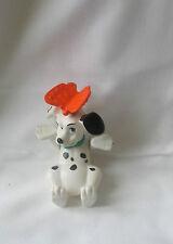 LES 101 DALMATIENS figurine