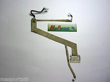 LCD FLEX CABLE ACER ASPIRE 5532, EMACHINES D620, D630 P/N: 50.4BC02.001...