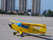 Piper J-3 (Semi Scale ) Airplane kit for Cox SS .049