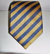 VICOMTE ARTHUR- Silk Neck Tie-Made in France